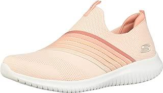 Women's Ultra Flex-brightful Day Sneaker