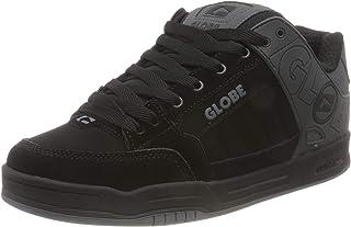 Globe Tilt , Chaussure de Skate Homme