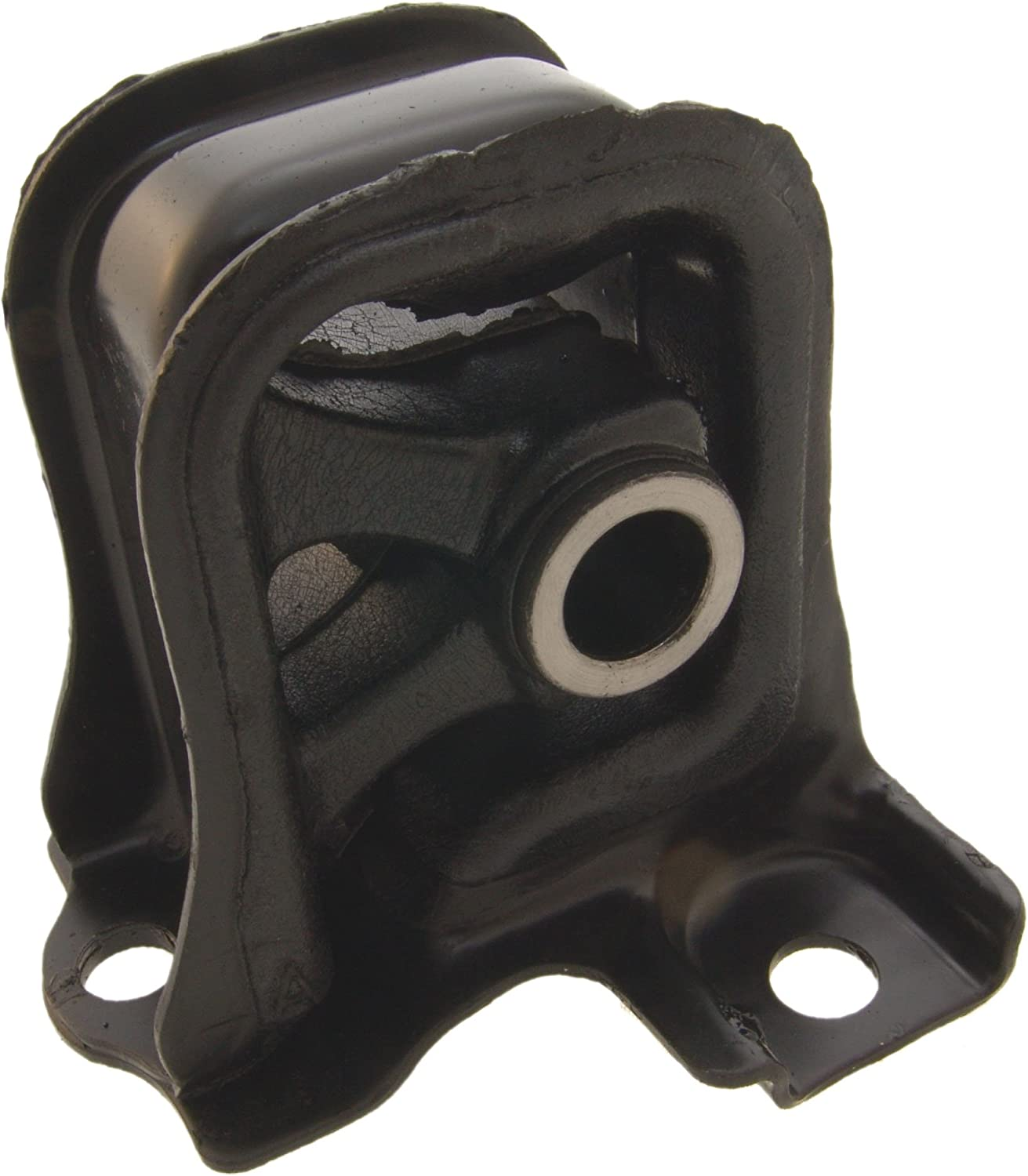 Popular 50840S0A981 - Front Engine Mount Honda Sales of SALE items from new works At For Febest