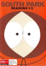 south park ray part 4