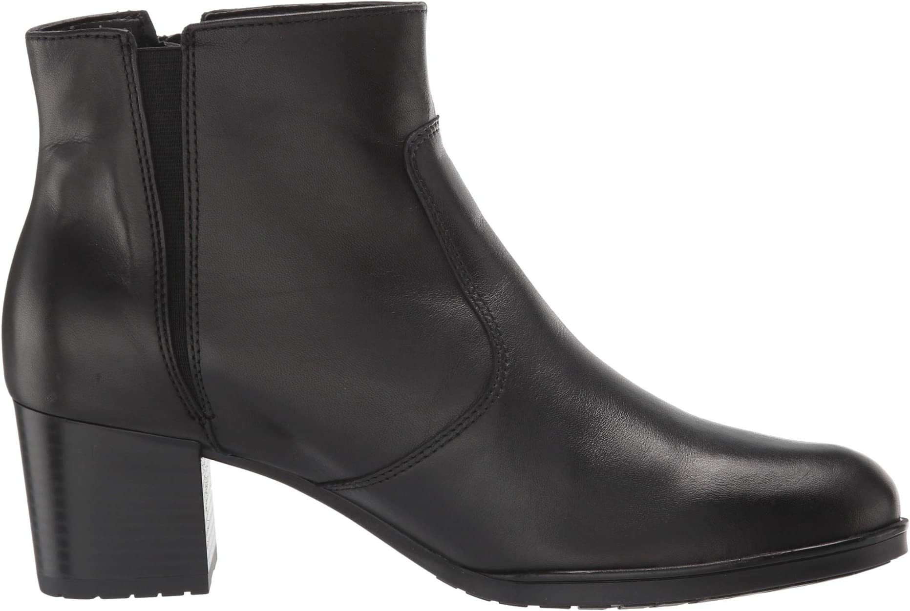 ara Fia | Women's shoes | 2020 Newest