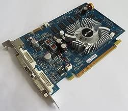 PNY Verto GeForce 9500 GT Graphics Card