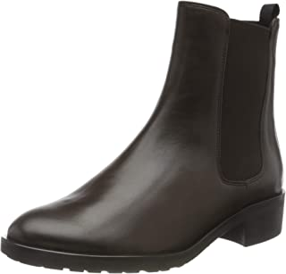 HÖGL Beatle Boot Women's Ankle Boot