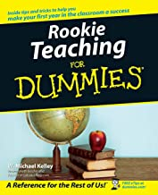 Best teaching for dummies Reviews