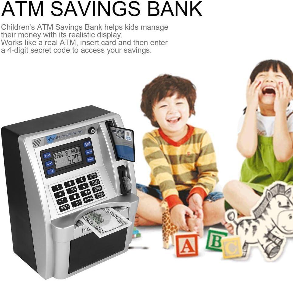 Piggy login cash Make money
