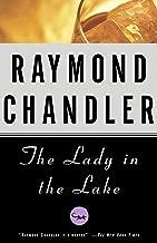 Best ladies in the 1940s Reviews