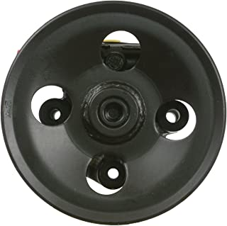 A1 Cardone 21-4053 Remanufactured Power Steering Pump