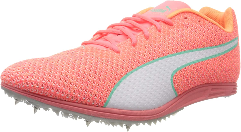 PUMA Women's Zapatillas De Award Atletismo Athletic A surprise price is realized Shoes