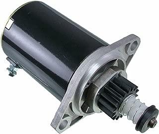NEW Starter RV Generator Onan Emerald 0191-2416, 191-2158, 191-2416, 191-2158, 191-2132, 191-1667, 191-1630