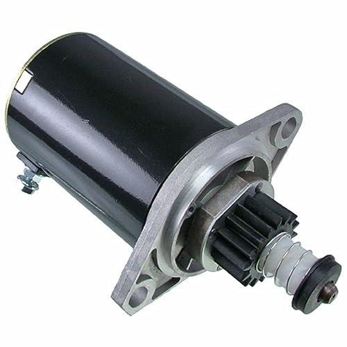 Starter Onan Engines NHM RV Genset Marine NEW