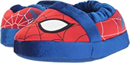 SPF246 Spiderman™ Low Slipper (Toddler/Little Kid)