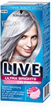 Best schwarzkopf live pastel Reviews