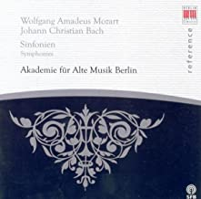Best academy for ancient music berlin Reviews