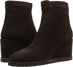 5db7cdc7e718 Women s Wedge Heel Ankle Boots and Booties