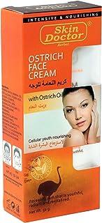 Skin Doctor Ostrich Face Cream - 50 gm