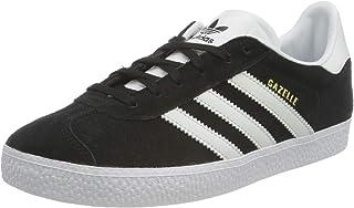 Adidas Gazelle J, Scarpe da Ginnastica Basse Unisex - Bambini