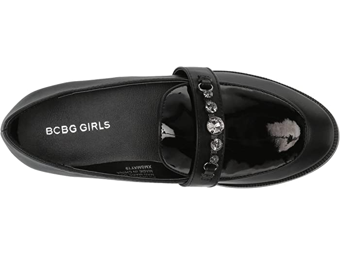 BCBG Girls Girls Hunter Little Kid//Big Kid
