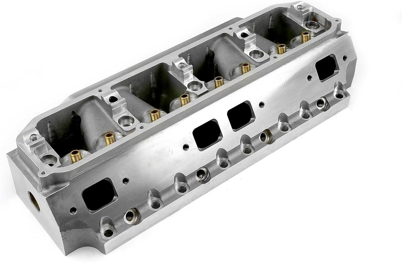 Speedmaster Special sale item PCE281.1728 Big Max 69% OFF Block Chrysler 383 Cyli Aluminum 440
