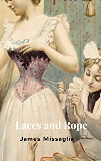 Laces and Rope