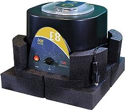 LW Scientific USA Porta-Fuge FIXED, 8-pl, 3500, timer, car seat, cig plug (12v CAR)