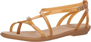 Crocs Women's Isabella Gladiator Sandal