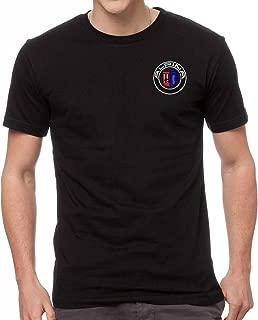 AltRider ALTR-4-5505 BMW R 1200 GSW Womens T-Shirt XXL