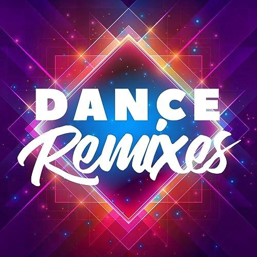 Dmc Remixes