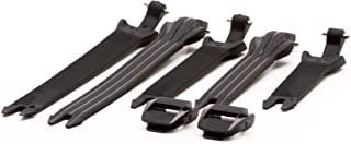 Best o'neal boot straps Reviews