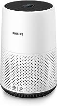 Philips AC0820/10 - Purificador de aire compacto