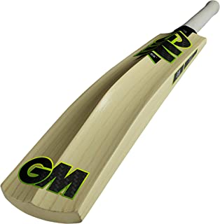 Gunn & Moore Zelos Cricket Bat, Short Handle