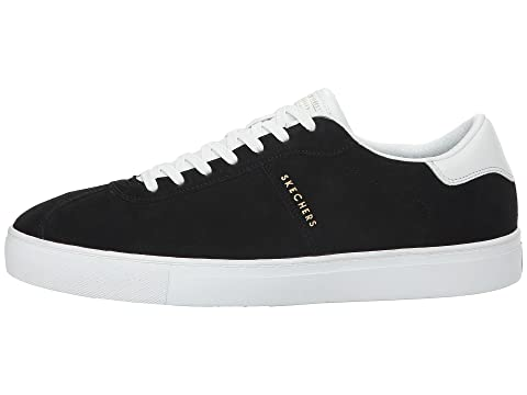 Side Street SKECHERS Side Side SKECHERS SKECHERS Side SKECHERS Street Street zSEFq80w