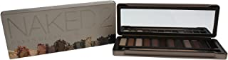 Urban Decay Makeup Set 12 Colours 12X1.3G, Pack Of 1