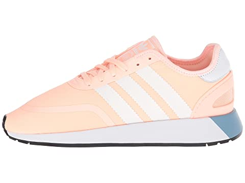 Blackraw Adidas Blanco Claro W Negro Color 5923 N Originals De Naranja Gris Blanco HBwvHp