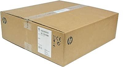 HP Procurve 2620-24-PoE+ Layer 3 Switch (J9625A#ABA)