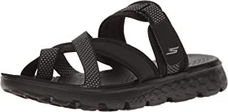 Skechers Performance Women's On The Go 400 Discover Flip Flop