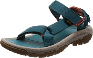 Teva Hurricane XLT2, Womens Shoes