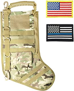 Best christmas gifts for retired marines Reviews