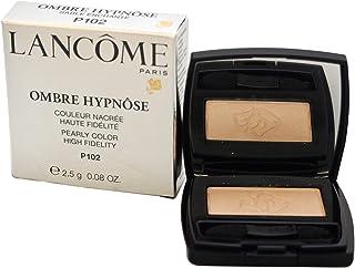 Lancome Ombre Hypnose Matte Color High Fidelity - # P102 Sable Enchante, 2.5 g