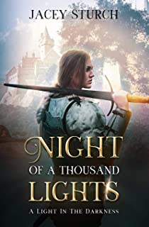 Night of a Thousand Lights: A Light In The Darkness