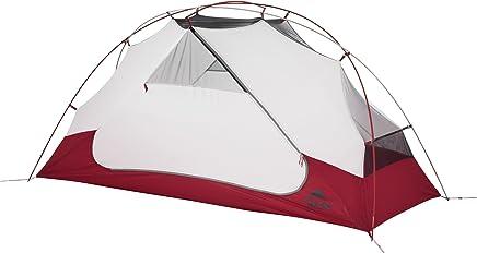 Msr Elixir 1 Backpacking Tent