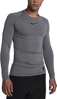 Nike Men's Pro Long-Sleeve Top
