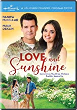 Best for the love of movies dvd Reviews