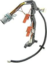 allison transmission harness