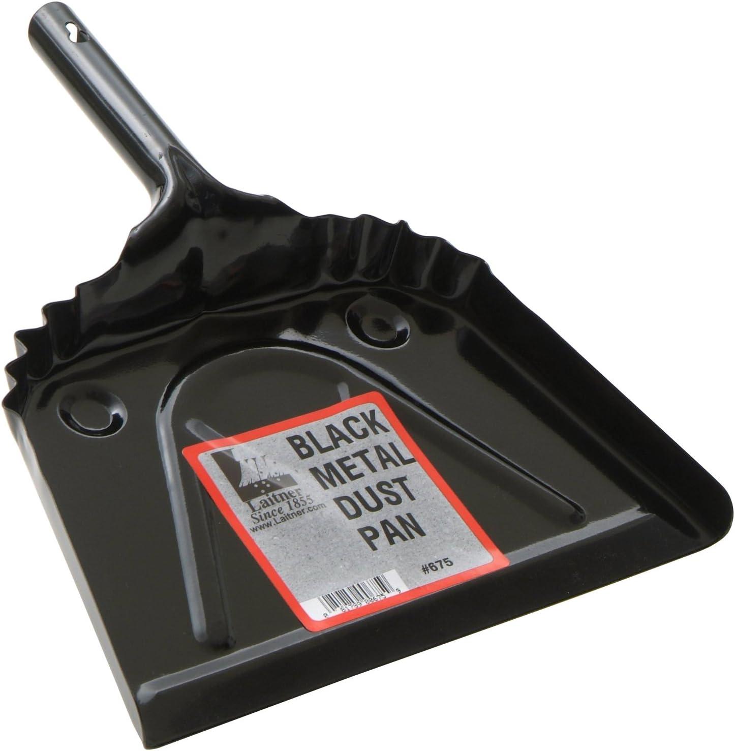 ! Super beauty product restock quality top! Laitner Brush Company 481-7 Heavy 12