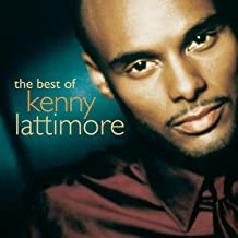 Best kenny lattimore greatest hits Reviews