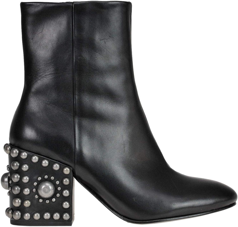 ASH Era Ankle Ankle Stiefel Woman  Modegeschäft zu verkaufen