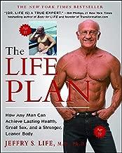 book life plan