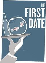 50 first dates free movie