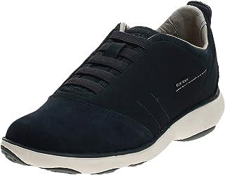 Geox U Nebula B, Sneaker Homme