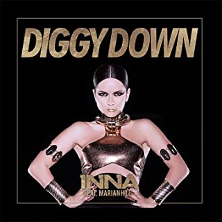 Best inna diggy down mp3 Reviews